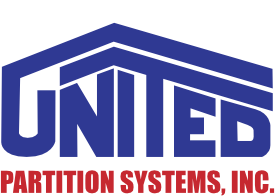 United Partition Systems, Inc Logo